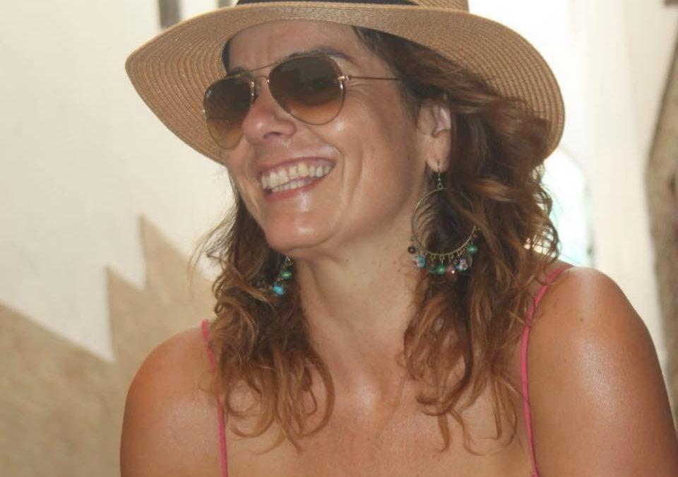 Alicia S.C.
